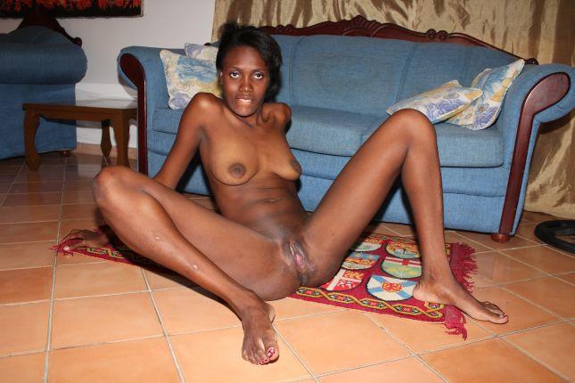 Amateur Assorted Africans Bla Forumophilia 1