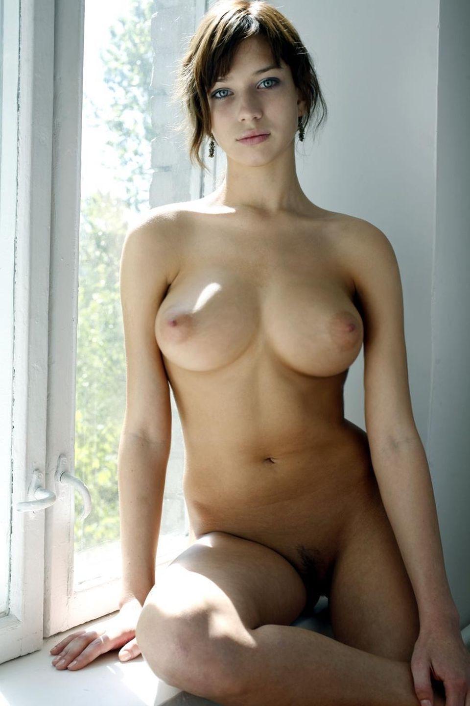 Uganda naked pics